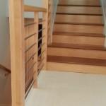 Custom Design Build Staiway